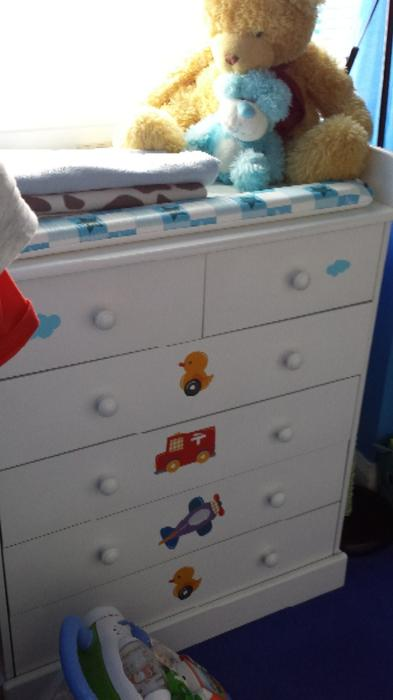 Baby Furniture Walsall Wolverhampton