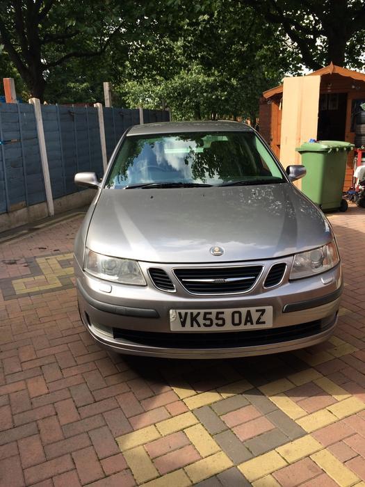 STAFFORDSHIRE CAR SALES LTD - Used car dealership in ...