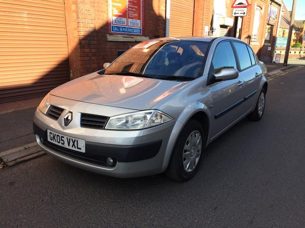 ***TURBO DIESEL***1500CC**FULL DEALER SERVICE HISTORY***