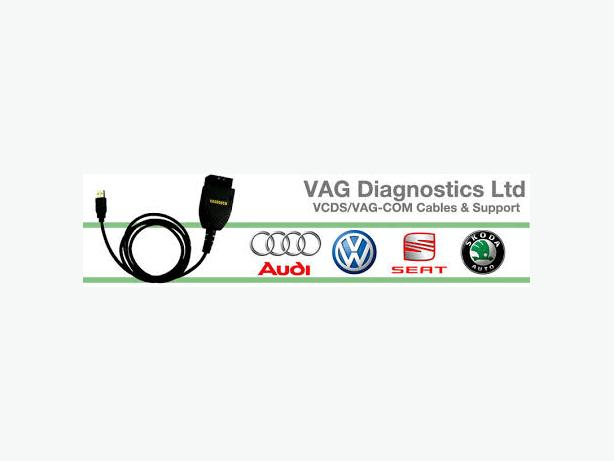 vcds/ vag com diagnostics and key programming audi, seat, skoda, vw