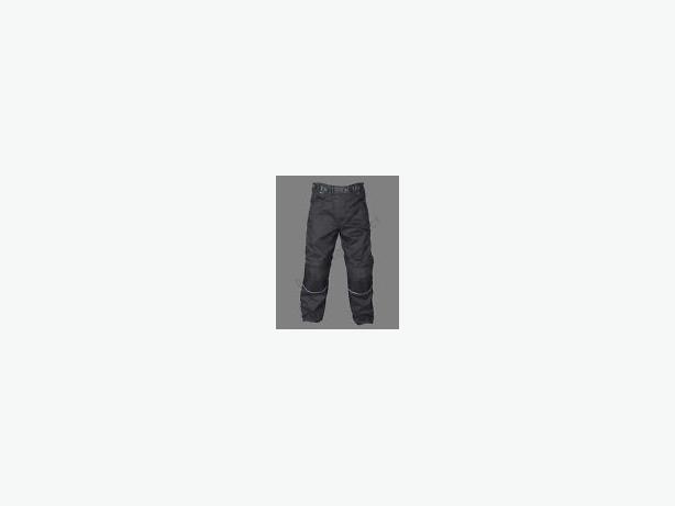 waterproof padded trousers