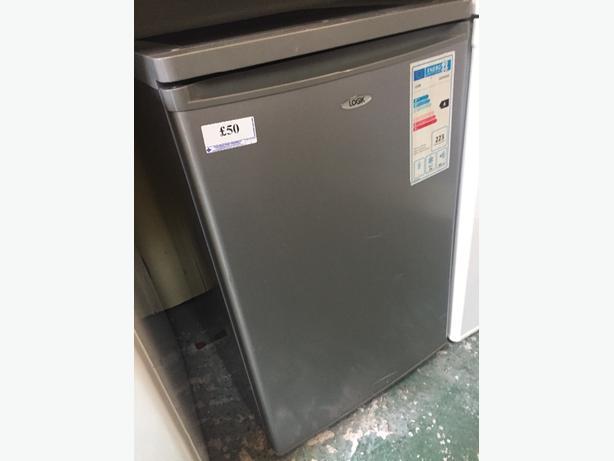 logik freezer clean ring 01902 863838