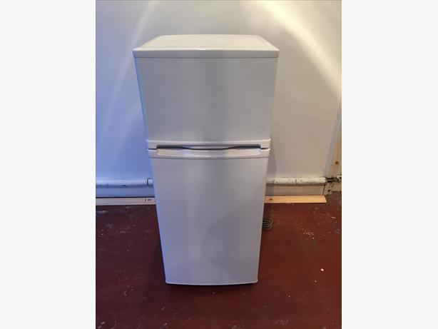 Fridge Freezer for sale purchased from curries