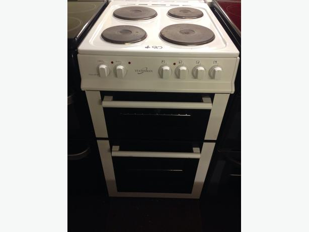 STATESMAN 50CM ELECTRIC COOKER04