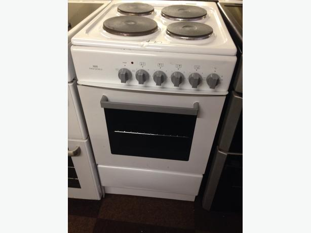 NEW WORLD 50CM ELECTRIC COOKER04