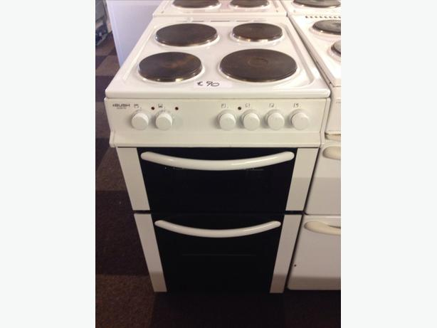 50CM BUSH ELECTRIC COOKER07