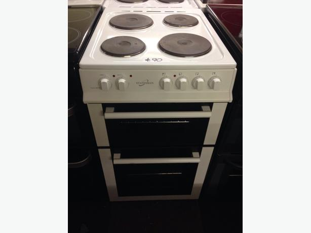 STATESMAN 50CM ELECTRIC COOKER07
