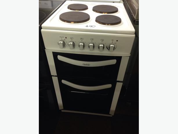 50CM BELLING ELECTRIC COOKER038