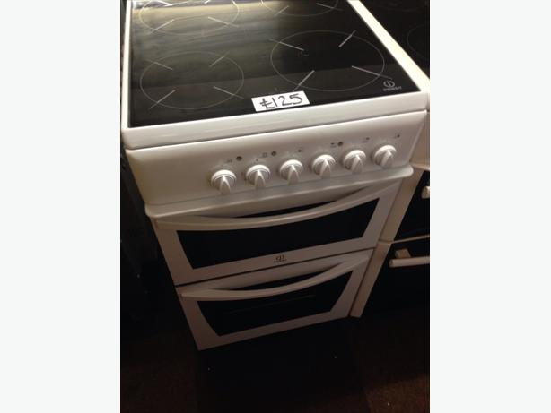 50CM INDESIT ELECTRIC COOKER01