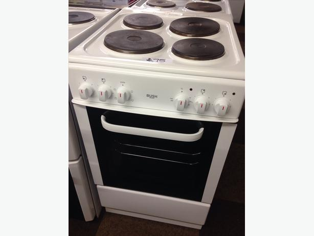 50CM BUSH ELECTRIC COOKER3