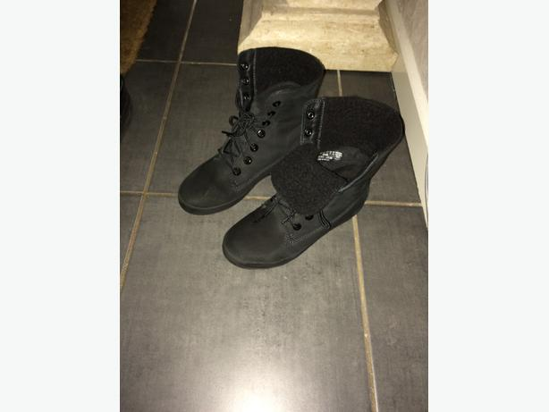 womens timberland glastonbury boots for sale