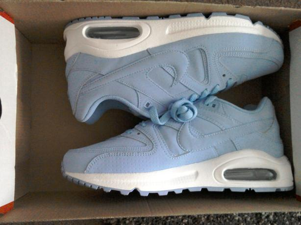 Brand new Nike air Max command women's size 5.5
