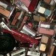 joblot of make up for  £30