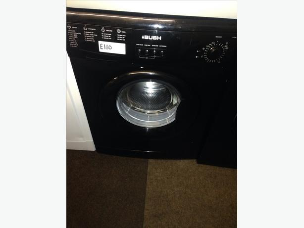 BEKO 6KG WASHING MACHINE003