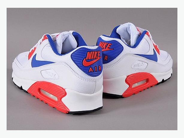 nike airmax £40 brand new size 7-8-9-10-11