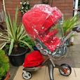 STOKKE xplory 3in1 excellent condition