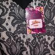 Joe Browns Dress - Brand New With Tags Size 24