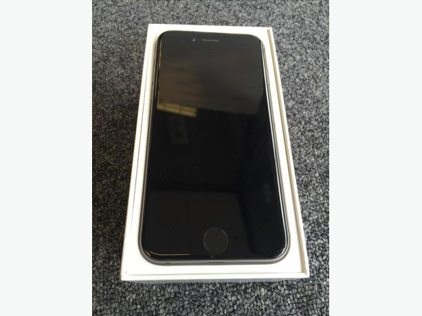 iPhone 6-64gb Open to all networks