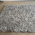 solver plush rug