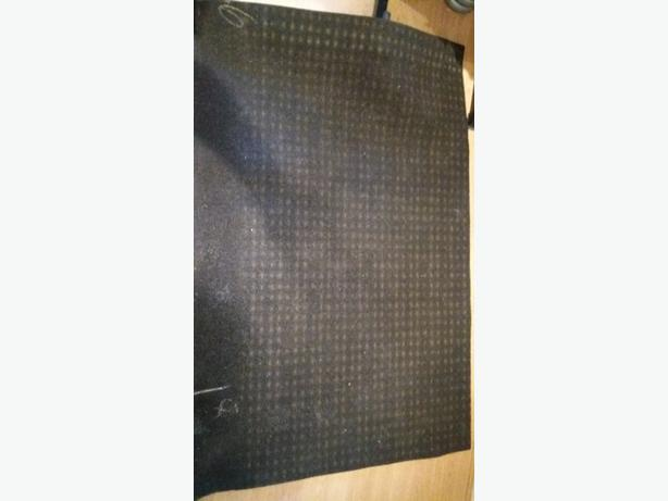 Heavy duty 6ft mat