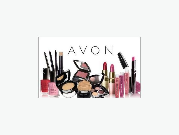 Avon Sales Reps Wanted - West Midlands Area