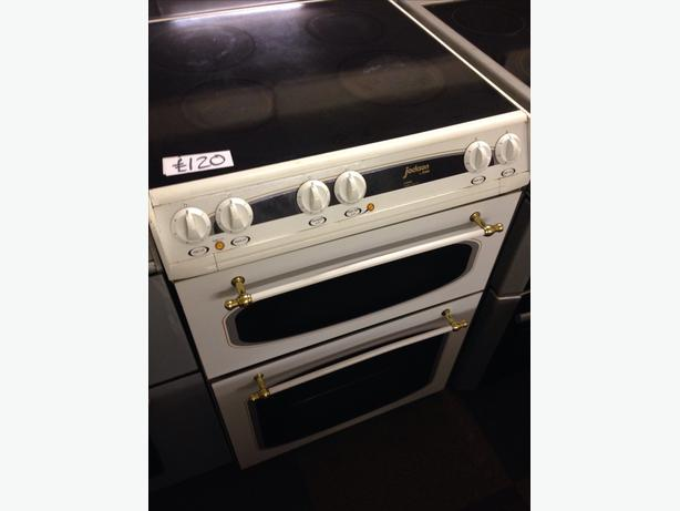 CREDA JACKSON ELECTRIC COOKER04
