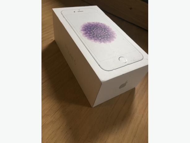 iphone 6 16gb white