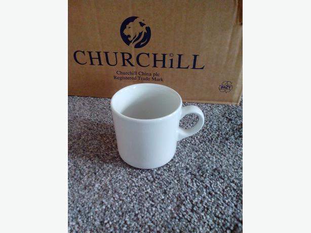 Mugs/cups