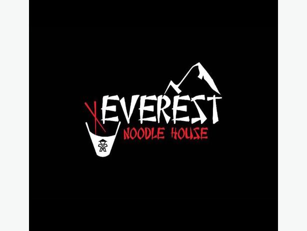 Everest Noodle House Walsall