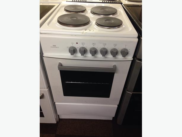 NEW WORLD SINGLE CAVITY ELECTRIC COOKER09