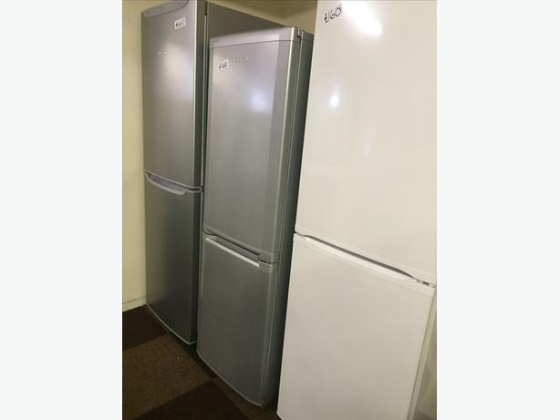 GREAT FRIDGE FREEZERS STARTING £120 WITH GUARANTEE
