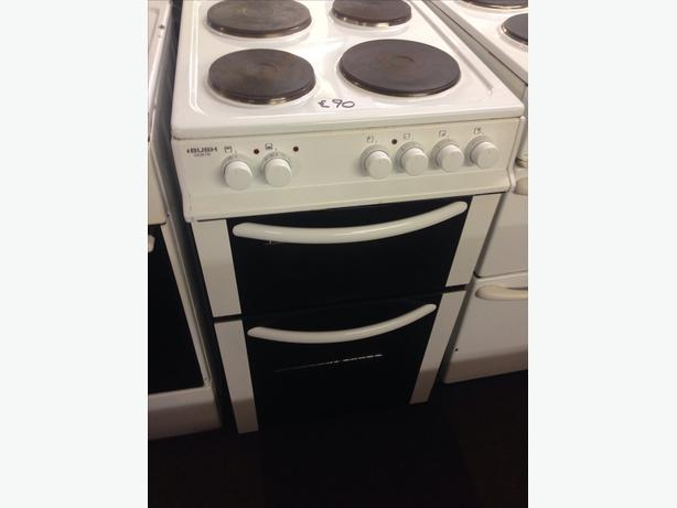 BUSH 50CM ELECTRIC COOKER04