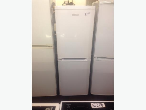 BEKO FROST FREE FRIDGE FREEZER02