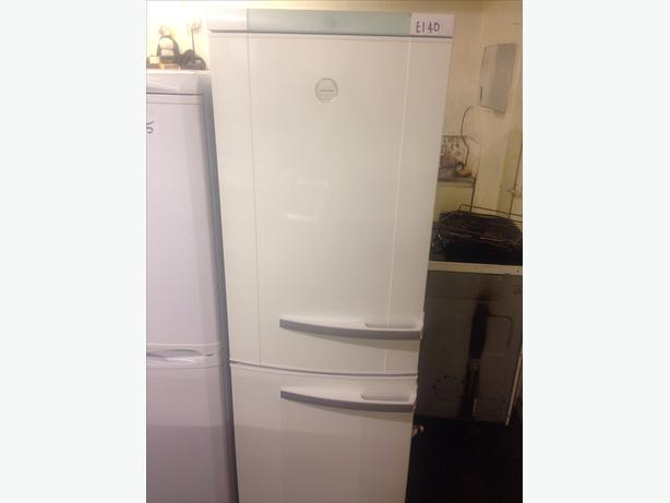 ELECTROLUX FRIDGE FREEZER03