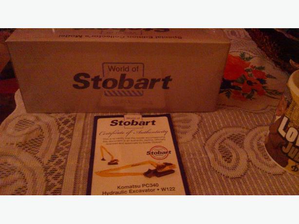 Eddie Stobart,collectable
