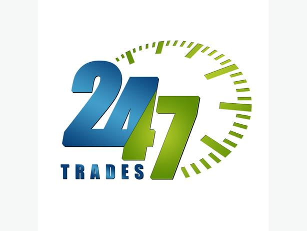 24/7 Window Glazing and Boarding-up