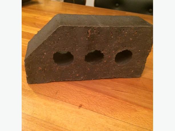 blue brick An5.1
