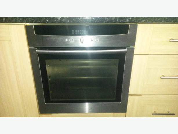 neff cooker (spares/repair)