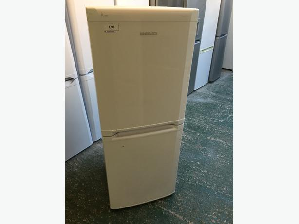 ➕beko a class fridgefreezer free delivery