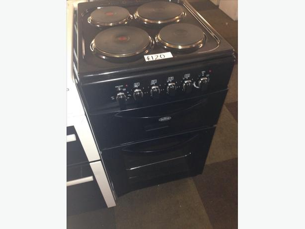 50CM BELLING ELECTRIC COOKER4