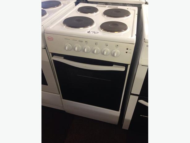 SWAN 50CM ELECTRIC COOKER3