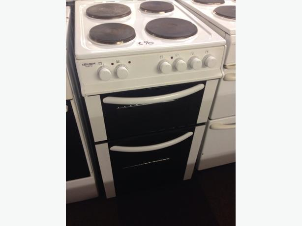 BUSH 50CM ELECTRIC COOKER07