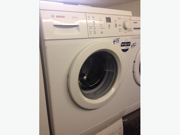 6KG BOSCH WASHING MACHINE03