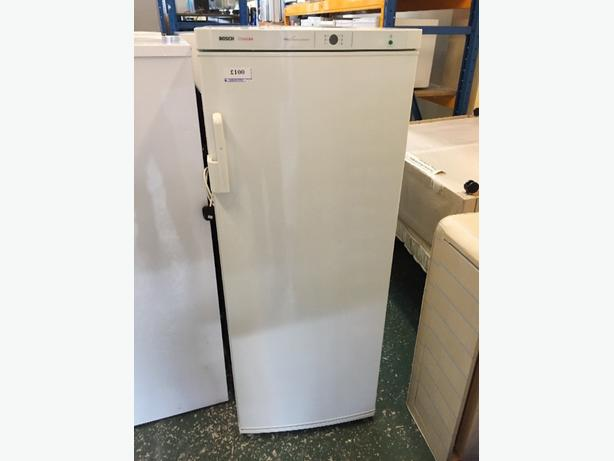 Tal bosch fridge very nice free delivery