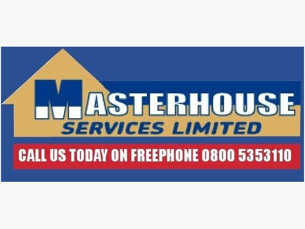 MasterHouse Services Ltd
