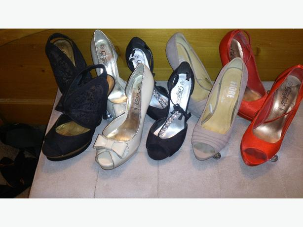 newlook shoes