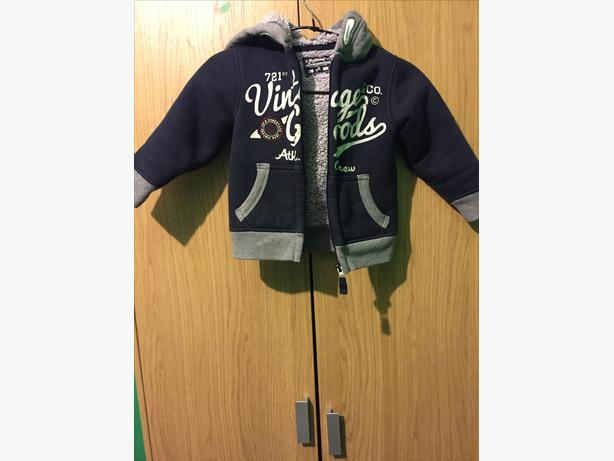 for sale clothing for boy 2-3 old