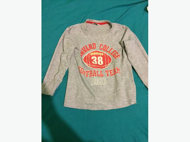 for sale clothing boy 2-3 year
