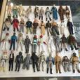 WANTED: old collectable/vintage toys