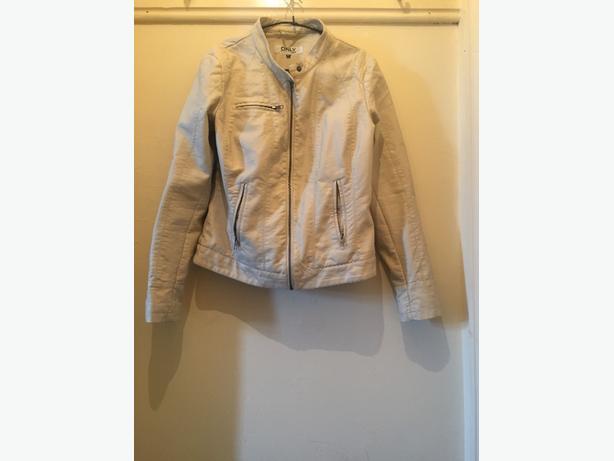 jacket ONLY size 40 eu